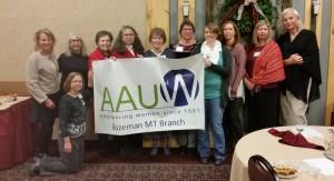 12-12-2015 crop pic1 brunch AAUW bzmn branch