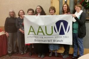 12-12-2015 crop pic2 brunch AAUW bzmn branch